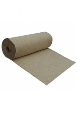 Hanfmatte 5mm dick / 100cm breit