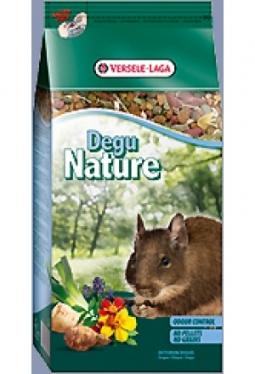 Degu Nature (Versele-Laga)