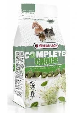 Crock Complete Herbs