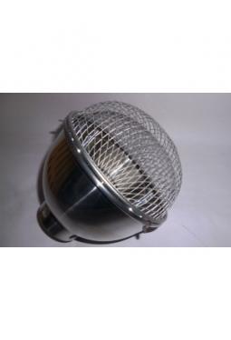 Reflektor für Wärmelampe, 14cm Durchme..