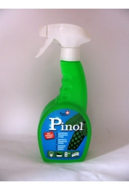Pinol Spray 300ml