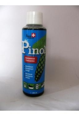 Pinol 250ml