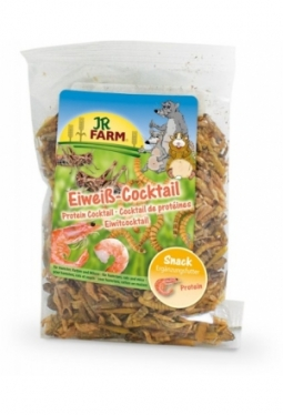 JR FARM Eiweiß-Cocktail