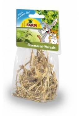 JR FARM Brennnessel-Wurzeln