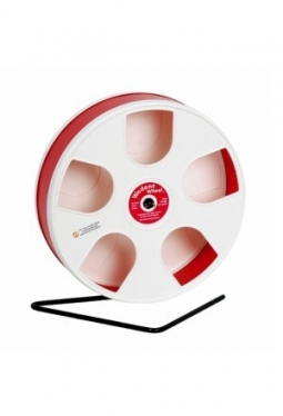 Wodent Wheel Senior 27cm