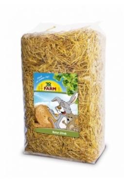 JR FARM Natur-Stroh 1kg