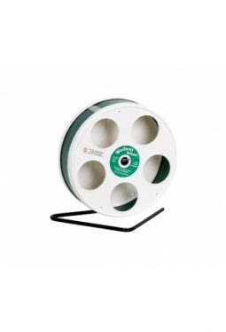 Wodent Wheel Junior 20cm