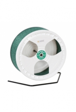 Wodent Wheel Wobust 30cm