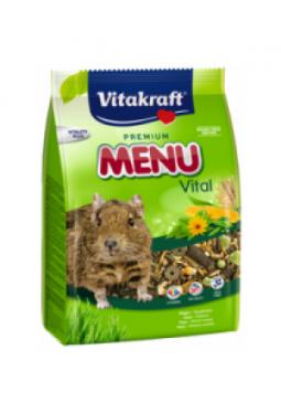 Premium Menü Vital Vitakraft 600g