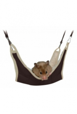 Hängematte (Mäuse / Hamster)