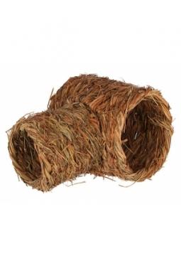 Grasröhre 2-teilig