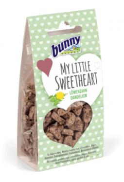 Bunny My little Sweetheart  LÖWENZAHN