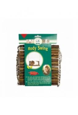 Rody Swing Nagerschaukel