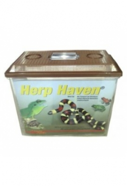Transportbox Hero Haven gross