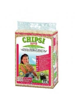 Chipsi Super 3.4kg