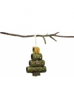 JR FARM Weihnachts-Tunnelbaum