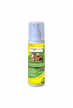 Bogaclean® Umgebungsspray Nager 150ml