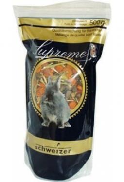 Qualitätsmischung für Kaninchen 5kg (S..