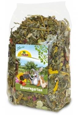JR FARM Bauerngarten