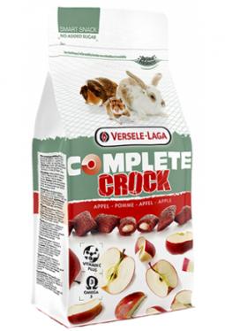 Crock Complete Apple