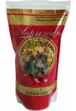 Qualitätsmischung für Ratten 5kg