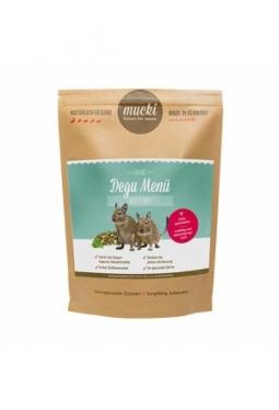 MUCKI Degu Menü Multi Mix 1kg