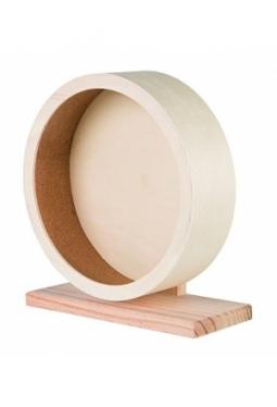 Naturholzlaufrad Kork 30cm (ausverkauf..