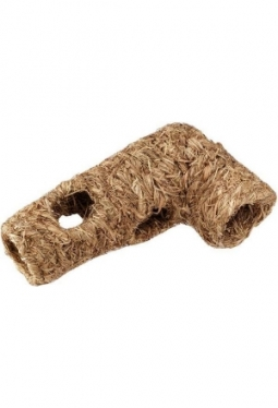 Gras-Nest-Stiefel