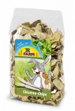 JR FARM Chicoree-Chips