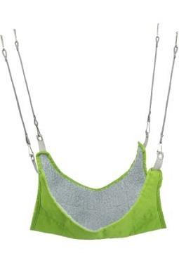 Hängematte (Degus / Ratten)
