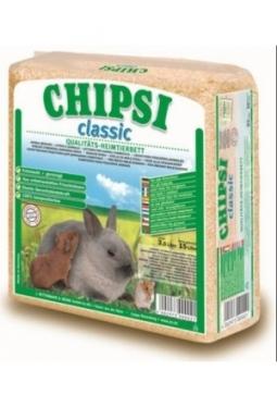 Chipsi Classic 1kg
