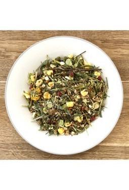 Degufutter Oski's Hausmischung 1.5kg in Box