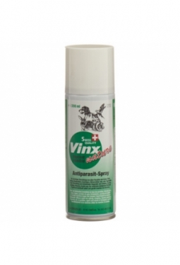 Vinx Antiparasit-Spray