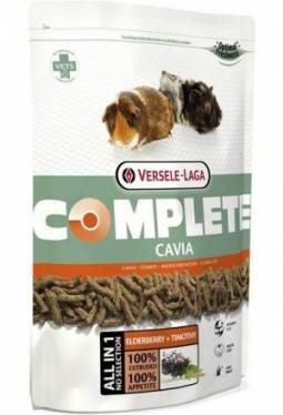 Cavia Complete 500g (Meerschweinchen)