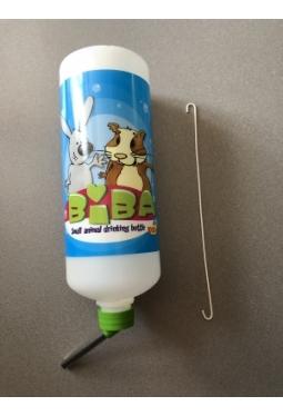 BIBA Trinkflasche 1000ml