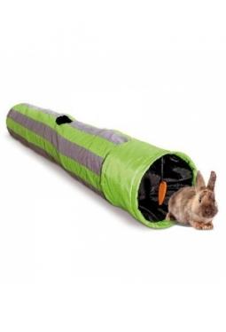 Spieltunnel BunnyFun Gr. M